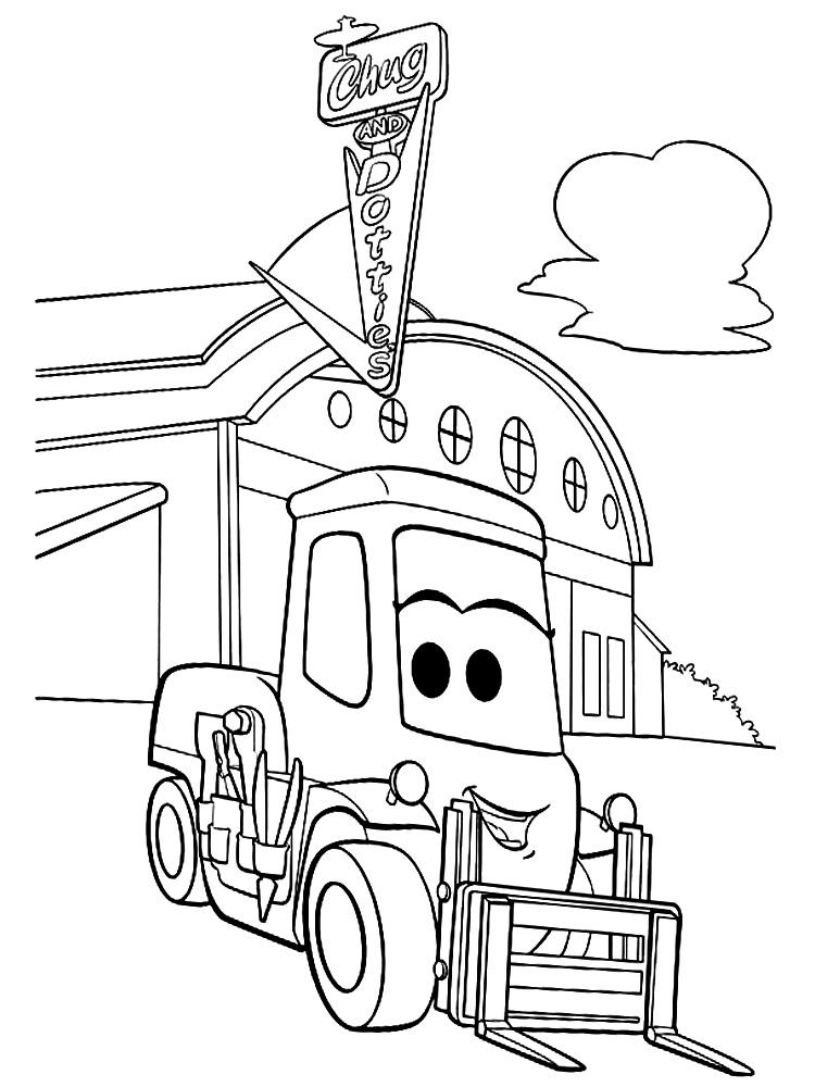 Algo útil Para Niñas Y Niños Dibujos Para Colorear Aviones