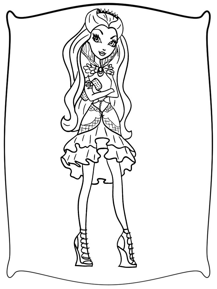 Dibujos Infantiles Para Calcar. Cool Dibujos De Amor. Gato ...