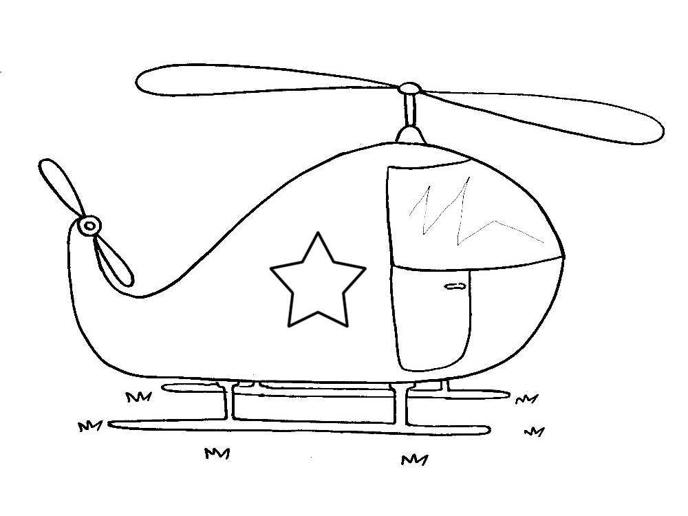 colouring pages of helicopter with 291 Descargue E Imprima Gratis Dibujos Para Colorear Helicoptero on Simple Made Bookshelf Coloring Pages likewise Fun coloring page moreover Vacancy Dolphin Animal Coloring Pages Printable Coloring Pages moreover Alligator also Coloring Pages Print.