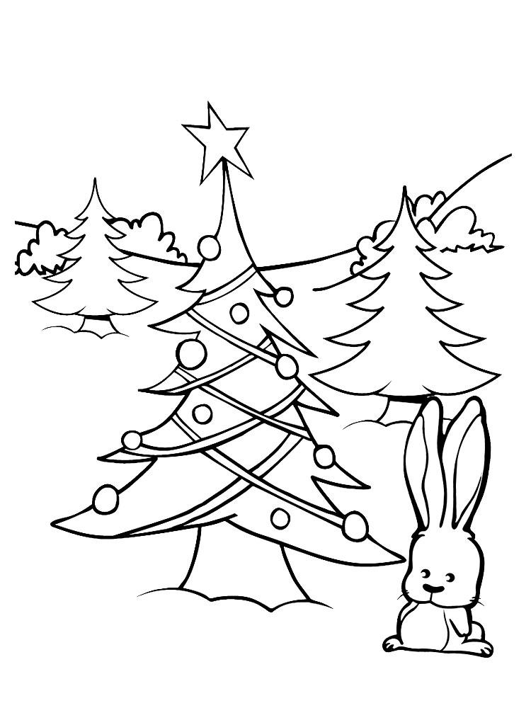 Winx club musa coloring pages sketch coloring page - Dibujos de arboles de navidad ...