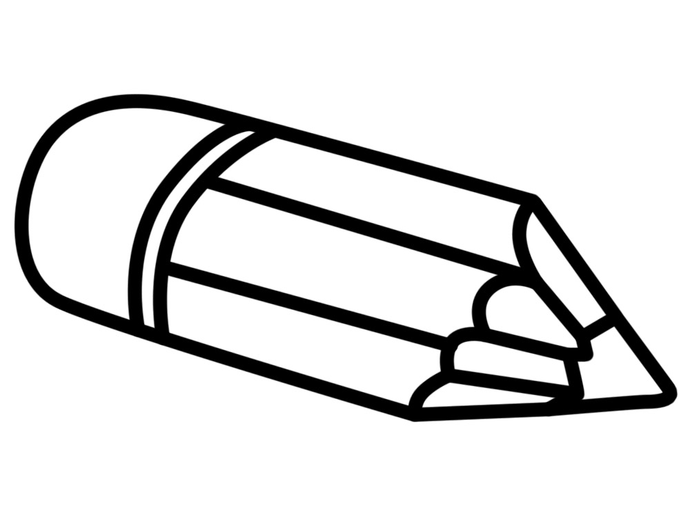 Descargue E Imprima Gratis Dibujos Para Colorear Juguetes